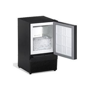 U Line BI-95 Ice Maker (White Finish)