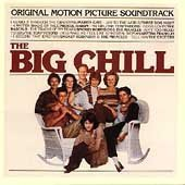 Various - The Big Chill - 15th Anniversary: Original Motion Picture Soundtrack - Zortam Music