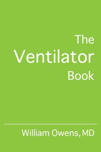 the-ventilator-book