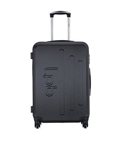 HERO Trolley Rigido Angel  66 cm