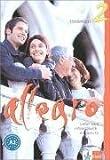 Allegro 2 - Lehr- und Arbeitsbuch - Mit CD: Italienisch für Anfänger: BD 2 - Renate Merklinghaus, Linda Toffolo, Gloria Tommasini
