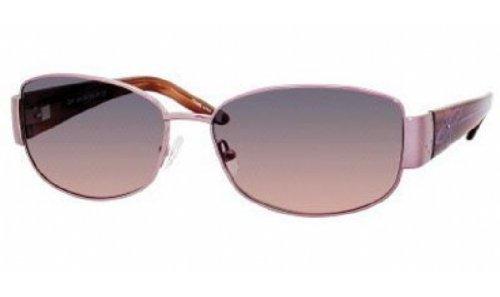 saks-fifth-avenue-sunglasses-42-s-01f8-rose-58mm
