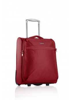 trolley-cabina-last-minute-by-jaguar-50x40x20cm-1800g-easy-jet-rosso