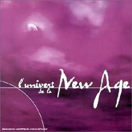 L'Univers de la New Age Vol.2