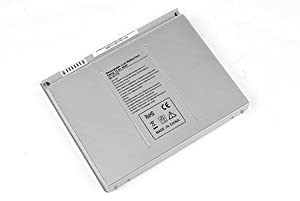 Li-ion Battery For Apple A1175 MacBook Pro 15-inch series from NG