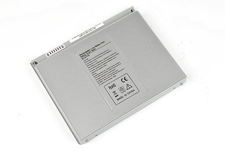Imagen de Li-ion para Apple A1175 MacBook Pro de 15 pulgadas de serie