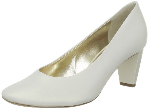 Hogl Women's 5-106405-0300 Court Shoes