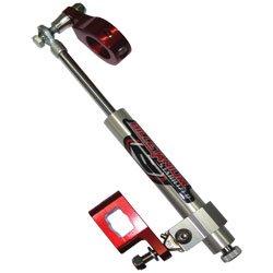 Streamline 11-Way Steering Stabilizer Rebuild Kit Bts-Erb00