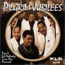 Don't Let Nobody Turn You Arou Pilgrim Jubilee Singers