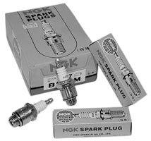 NGK Spark Plug CR5HSB 10 Pack
