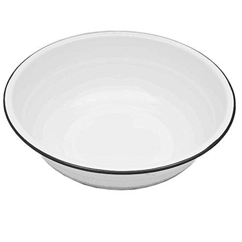 Granite Ware 6416 4 Dish Pan With Handles 15 Quart Home