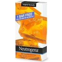 Neutrogena 070501015803 Ajakápolás
