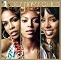 Destiny's Child - #1's [Dual-Disc]