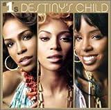 echange, troc Destiny's Child - #1's