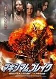 マキシマム・ブレイク 女囚プリズン2006 ヘア無修正版 [DVD]