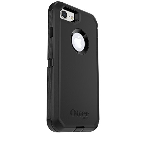otterbox-defender-series-case-for-iphone-7-only-frustration-free-packaging-black
