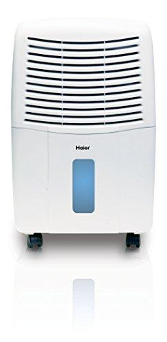 haier-dm32m-dehumidifier-32-pint