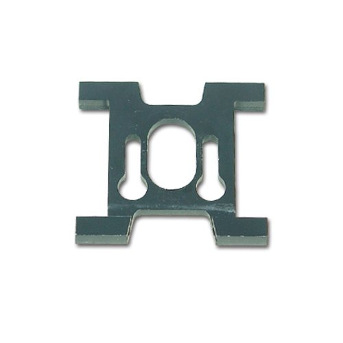 Walkera Motor Mount A for V450D01 RC Helicopter WK1129 - 1