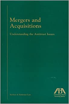 understanding mergers and acquisitions In the language of mergers and acquisitions, battleground terms meld with bizarre metaphors to create a unique vocabulary.