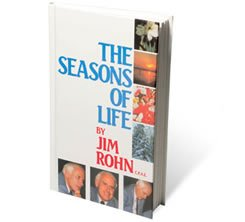The Seasons Of Life
