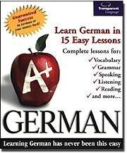 A+ German