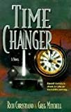 Time Changer (0966691148) by Christiano, Rich