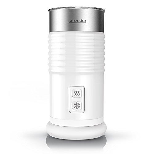 arendo-espumador-de-leche-milkloud-automatico-diseno-inoxidable-de-pared-doble-2-botones-para-espuma