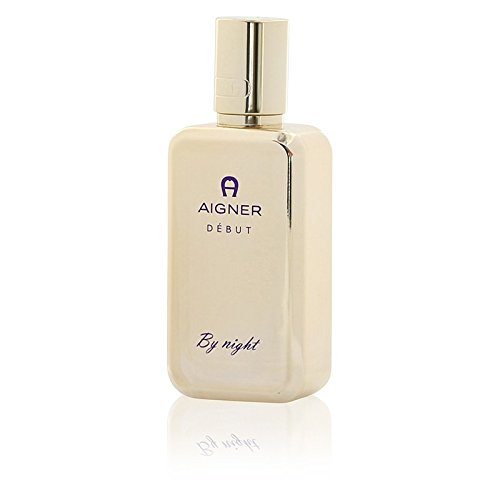 etienne-aigner-debut-by-night-eau-de-perfume-spray-30ml
