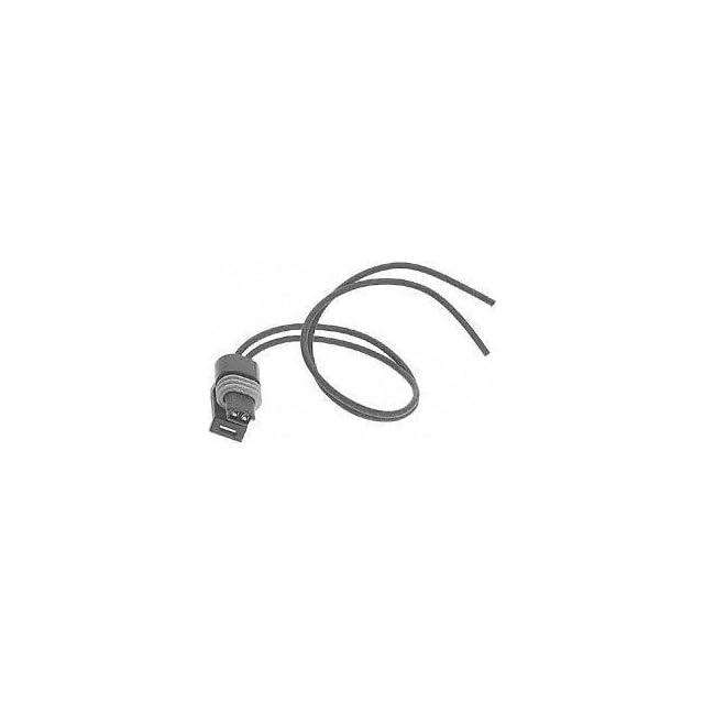 Borg Warner PT778 Manifold Air Temperature Sensor Connector