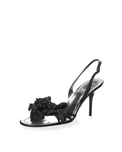 Rene Caovilla Women's Dress Sandal