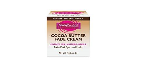 cocoa-beautiful-cocoa-butter-fade-cream-27-ounce-pack-of-2