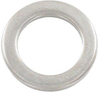 Scheiben für Zylinderschrauben, DIN 433 A2 4,3 mm, Paket â 1000 Stück