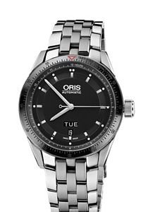 Oris Artix Sport GT Moteur Day Date 0173576624434-VP-0782185