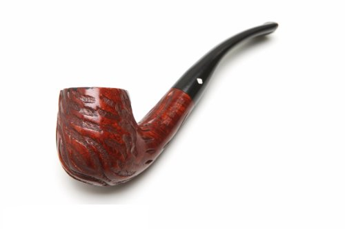 Dr. Grabow Savoy Rough