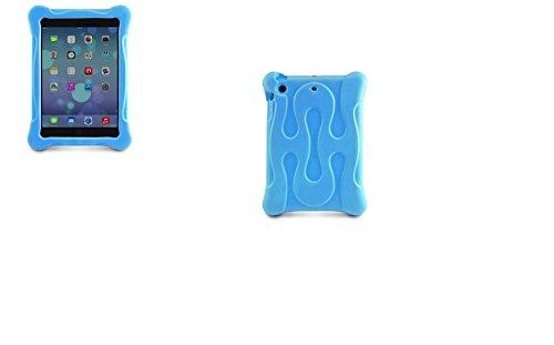 MarBlue Swurve Carrying Case for iPad Mini Retina (AMSW15) (Sell Ipad Mini compare prices)
