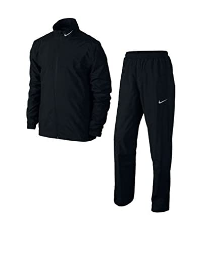 Nike Traje De Agua Nike Storm - Fit Rainsuit