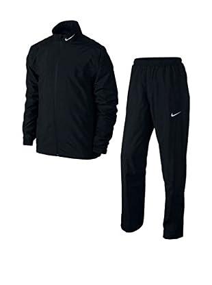 Nike Chándal Storm - Fit (Negro)