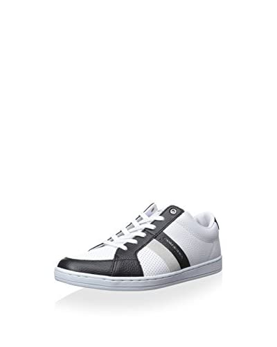 Creative Recreation Men's Kasama Sneaker