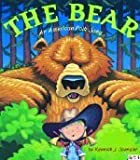 img - for The Bear: An American Folk Song by Majors, Ursula (2004) Paperback book / textbook / text book