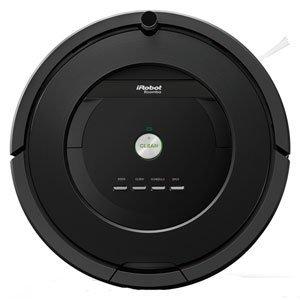 iRobot ロボット掃除機アイロボット Roomba885 ルンバ885