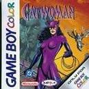 echange, troc Catwoman