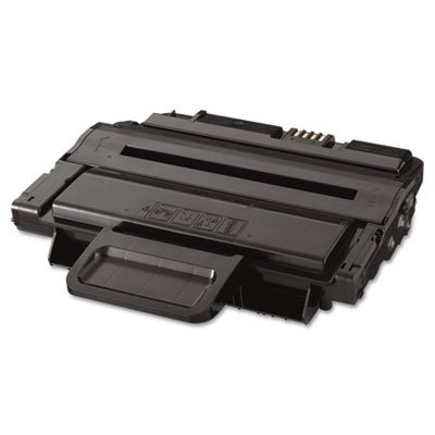Toner for SCX-4828FN 5K Yield