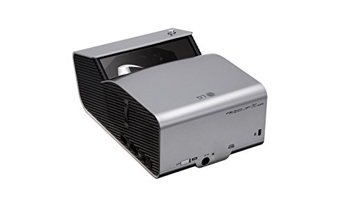 lg-portable-minibeam-ph450ug-ultra-short-throw-hd-1280x720-led-projector