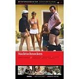 Slugs ( Nacktschnecken ) [ NON-USA FORMAT, PAL, Reg.0 Import - Germany ] ~ Raimund Wallisch
