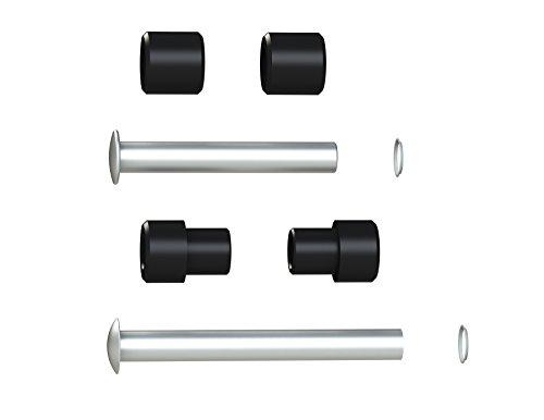 carefree-r001576-awning-gas-spring-mounting-kit