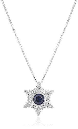 xpy-created-sapphire-snowflake-with-diamond-accent-pendant-necklace-18