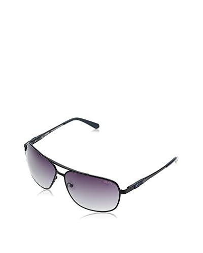 Guess Gafas de Sol 6813 _C38 (64 mm) Negro