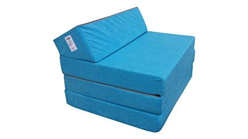 klappmatratze 100 storeamore. Black Bedroom Furniture Sets. Home Design Ideas