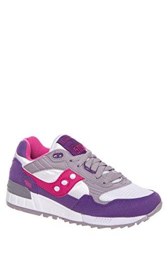 Shadow 5000 Sneaker