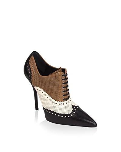 Gucci Zapatos abotinados